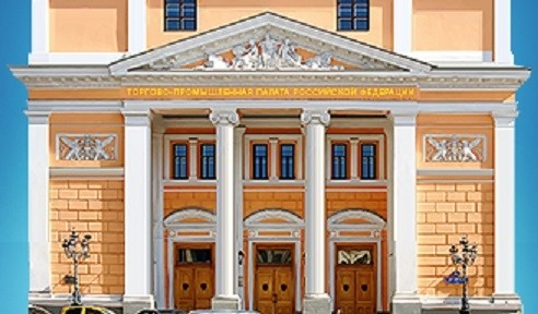 Наш портал ALLMK.info прошёл экспертную оценку Торгово-промышленной палатой РФ