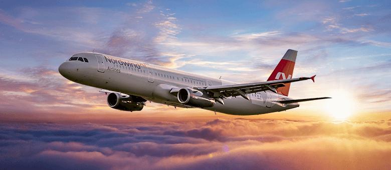 С 23 апреля 2021 года открыты продажи авиабилетов на прямые рейсы Москва — Скопье — Москва